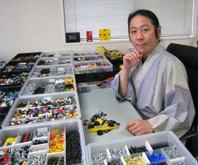 Yoshihito-Isogawa-Lego-Robotic-Workshops-2014