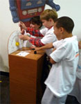 kids-invention-workshop4
