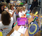 kids-invention-workshop5