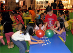 kids-invention-workshop6